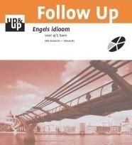 follow up idioomboek Engels havo